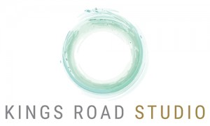 Kings Road Studio, St Leonards on Sea