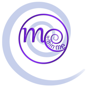Me Within Me logo (small)