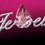Jewels Nail and Beauty logo