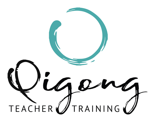 Qigong Teacher Training