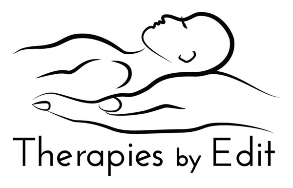 Therapies by Edit Farkas